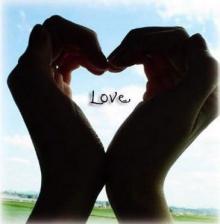 ชีวิตคู่:เรื่องรักสดใส