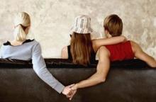 ชี้ชายไทยนอกใจแฟนมากที่สุดในโลก หญิงไทยไม่แพ้กันชอบโกหกคู่รักอันดับ2ของโลก