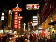 เยาวราช ติด 1 ใน 9 เมืองไชน่าทาวน์ที่ดีที่สุดในโลก