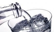 ข้อเสียสำหรับผู้ที่ไม่ชอบดื่มน้ำหรือน้ำเปล่า
