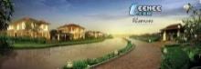 อนาวิลล์ สุวรรณภูมิ บ้านเดี่ยว(เฟสใหม่)100 ตร.ว.เคาะราคาขาย 4.3ล้าน