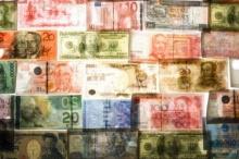 ทวีปเอเชีย-แปซิฟิก มีผู้มั่งคั่งมากที่สุดในโลกครั้งแรก ไทยมีเศรษฐีเพิ่ม-สินทรัพย์พุ่ง
