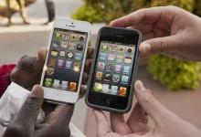 3 วัน แอปเปิลฟันยอดขายไอโฟน 5 5 ล้านเครื่อง