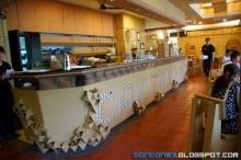 ร้านอาหารในไต้หวัน สร้างจากกระดาษทั้งร้าน