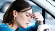 วิธีจัดการกับอารมณ์เหนื่อยเพลีย