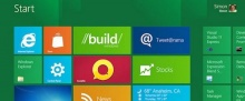 Windows 8 ใช้ยากจริงหรอ !?