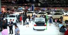 10 อันดับรถยนต์ที่คนฮิตจอง ในโครงการรถคันแรก