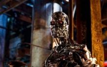 กลุ่มสิทธิชี้อนาคตเป็นยุคของหุ่นยนต์สังหารทำร้ายมนุษย์