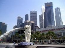 ชาวสิงคโปร์ตอบโต้ผลสำรวจที่ว่าเป็นคนไร้อารมณ์ที่สุดในโลก
