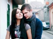 5 ความคิดผิดๆ ในการเลือกคู่ ที่พลาดกันอยู่บ่อยๆ