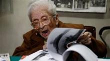 อายุเป็นเพียงตัวเลข! คุณยายวัย 97 เป็นดีเจนานสุดในโลก