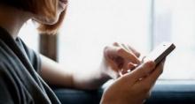 หยุดใช้สมาร์ทโฟน ฟื้นความคิดสร้างสรรค์50%