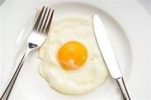 สารพัดไข่...กับภาษาอังกฤษ