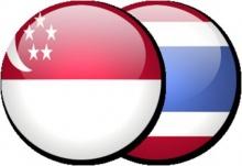 ไทยติดกลุ่มท็อป คนมีความสุขที่สุด ส่วนสิงคโปร์ทุกข์ที่สุดในโลก!