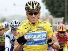 10 เหตุการณ์สำคัญ แห่งวงการกีฬาโลกปี 2012