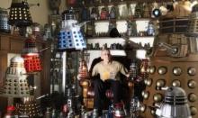 ที่สุดของโลกฉบับปี 2012 กินเนสบุ๊ก เวิลด์ เรคคอร์ด