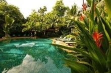เช็ครายชื่อโรงแรมไทยคว้า รางวัล 2013 Travellers' Choice Hotel Awards