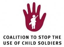 ที่ไหนบ้าง ใช้ทหารเด็กรบ และความโหดร้ายที่โลกไม่รู้
