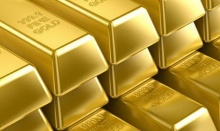 เหตุใดทองคำจึงมีค่าและราคาแพง