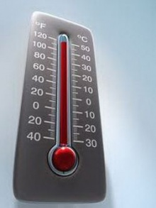 7 โรคฮิต…ติดหน้าร้อน