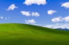 ไมโครซอฟท์สนับสนุน Windows XP อีกแค่ปีเดียว