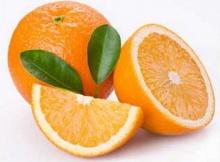 6 ข้อดีของผลไม้สารพัดส้ม