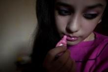 วัยรุ่นอินเดียแฉธุรกิจสกปรกท่องเที่ยวทางเพศประเภทใหม่