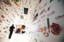 จากเปียงยางถึง กูเกิล เหรียญ 2 ด้านของโลกออนไลน์