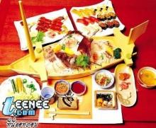 ใครชอบอาหารญี่ปุ่น..เชิญทางนี้