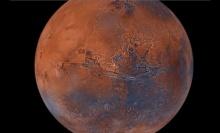ผู้เชี่ยวชาญระบุมีความเป็นไปได้ที่จะส่งมนุษย์ไปสำรวจดาวอังคารในอีก 20 ปีข้างหน้า