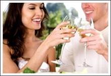 ลักษณะของผู้หญิงที่ขาดเสน่ห์ เวลาออกเดท