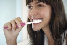 ผุดแปรงสีฟันหลากรสแก้ง่วง