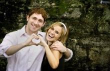 4 กุญแจสำคัญ ที่จะช่วยให้สมหวังในความรัก