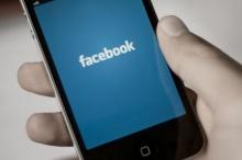 แอพ Facebook กำลังดูดแบตเตอรี่จาก iPhone ของคุณอยู่รึเปล่า?