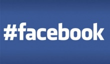 Facebook เปิดตัวระบบ hashtag แล้ว