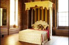 แพงที่สุดในโลก เตียงนอนอะไร...ราคาห้าล้าน!!!