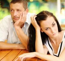 10 พฤติกรรมแฟนหนุ่มที่ทำให้สาว ๆ หงุดหงิด