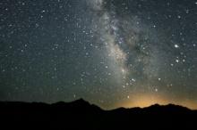 นักวิทย์คาดมีดาวเอเลี่ยนกว่า6หมื่นล้านดวง