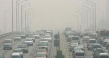 มลพิษทางอากาศเพิ่มความเสี่ยงมะเร็งปอด