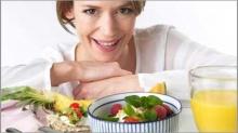 7 อาหารอร่อยช่วยเยียวยาสุขภาพ