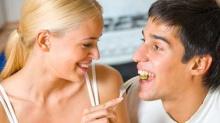 6 ข้อที่ควรนึกถึง เมื่อมีคนรัก
