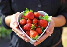 12 คำคมโดนๆ เกี่ยวกับการทานอาหาร