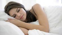 6 วิธีผ่อนคลาย...ก่อนเข้านอน