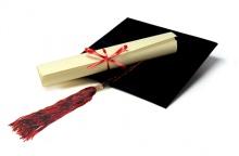 ช็อก! WEF จัดอันดับคุณภาพการศึกษาไทยรั้งท้ายอาเซียน