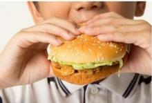 เรื่องไม่น่ารู้แต่ต้องรู้เกี่ยวกับ Fast Food