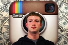 Instagram จะเริ่มมีโฆษณาปีหน้า