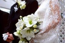 เหตุผล 9 ข้อที่คุณไม่ควรใช้อ้างเพื่อการแต่งงาน