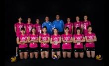 รู้จัก นักวอลเลย์บอลสาว ทีมชาติไทย