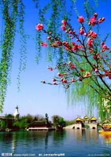 หลงเสน่ห์ทะเลซีหูที่เมืองหางโจว