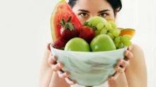 5 อาหารเติมพลังยาม Diet